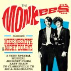 Monkees Admat 2019 - layered.jpg