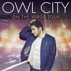 Owl City TN.jpg