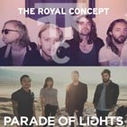 Parade of Lights and Royal Concept tn.jpg