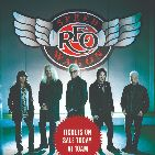 REOSpeedWagon_2019_COL_proof 2_8.12.19 (1).jpg
