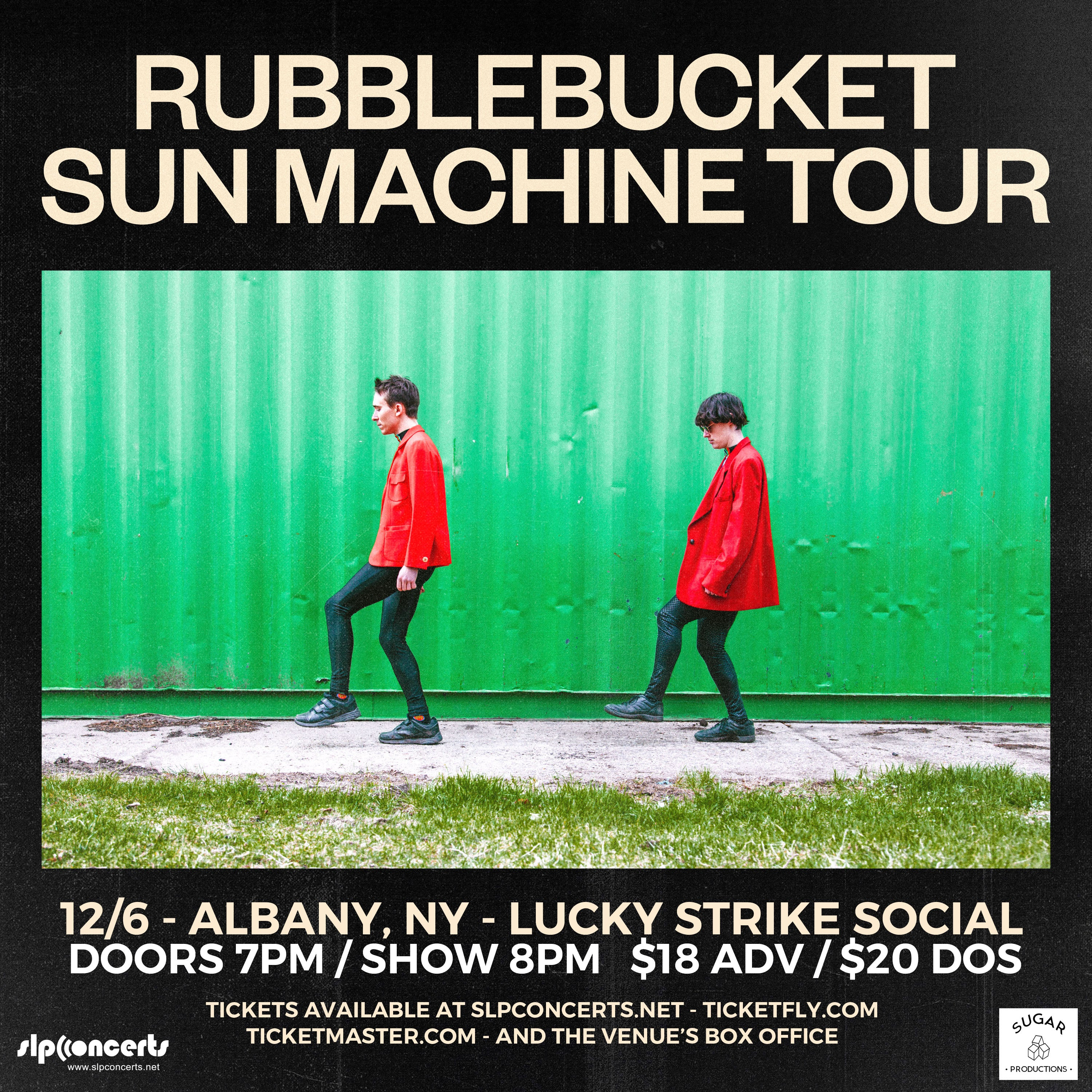 RUBBLEBUCKET ADMAT.jpg