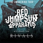 Red Jumpsuit Apparatus TN.jpg