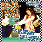 Reel Big Fish TN.jpg
