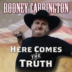 Rodney Carrington TN.jpg