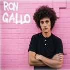 Ron Gallo TN.jpg