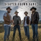 Scooter Brown Band TN.jpg