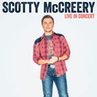 Scotty McCreery TN.jpg