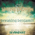 Shinedown_BreakingBenjamin_TN.jpg