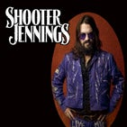 Shooter Jennings TN.jpg