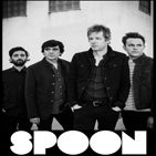 Spoon TN.jpg