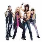 Steel Panther TN.jpg
