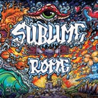 SublimeWithRome TN New.jpg