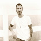 Sully Erna TN.jpg