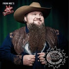 Sundance Head TN.jpg