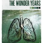 THE WONDER YEARS UCH.jpg