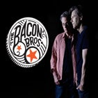 The Bacon Brothers TN.jpg