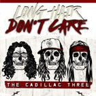 The Cadillac Three TN.jpg