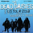 The Dead Daisies TN.jpg