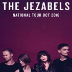 The Jezabels TN.jpg