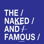The Naked and Famous TN.jpg