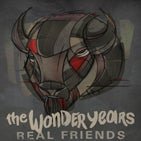 The Wonder Years TN.jpg