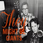 They Might Be Giants TN.jpg