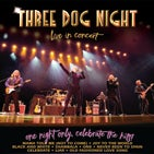 Three Dog Night TN.jpg