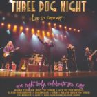 Three Dog Night The Egg TE (002).jpg