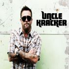 UNCLE KRACKER Admat.jpg