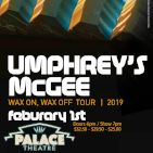 Umphreys_Wax_On_Wax_Off_Admat_FALL__11x17.jpg
