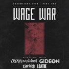Wage War TN.jpg
