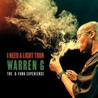 Warren G TN.jpg