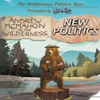 Wilderness_Politics_TN.jpg