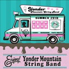 Yonder Mountain String Band TN.jpg