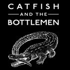 catfish and the bottlememen TN.jpg