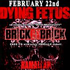 dying fetus flyer.jpg