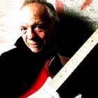 robin_trower__TN.jpg