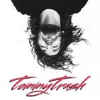 tommy-trash tn.jpg